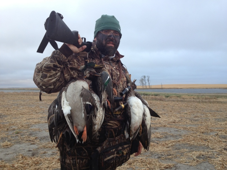 NoDak Limit, 2012